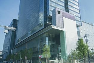 News | Sumitomo Riko Company Limited