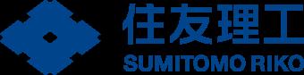 Sumitomo Riko